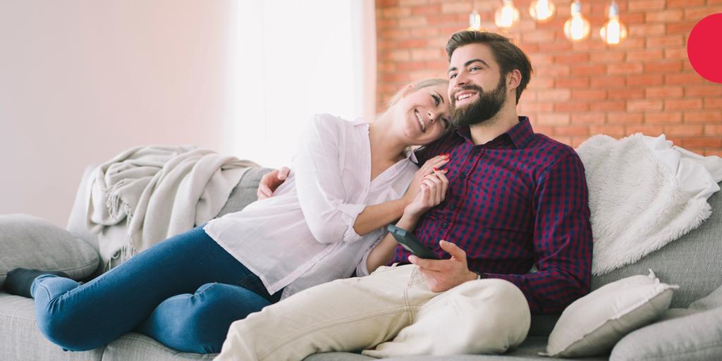 Edad ideal para comprar una casa